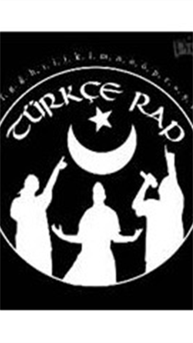 Turkce Rap