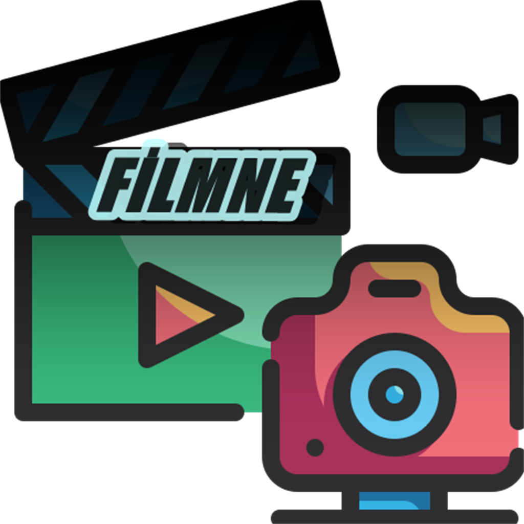 Filmio