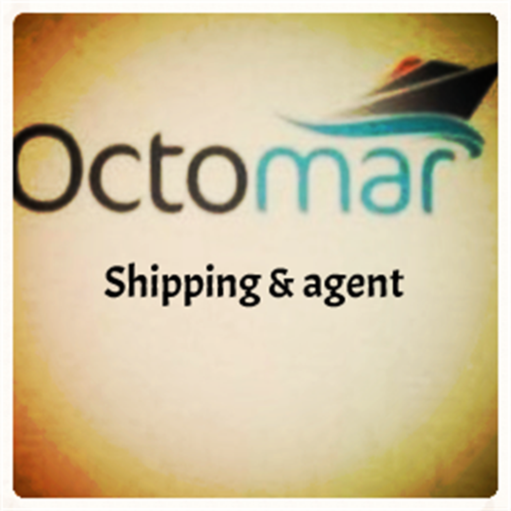 Octomar Shipping