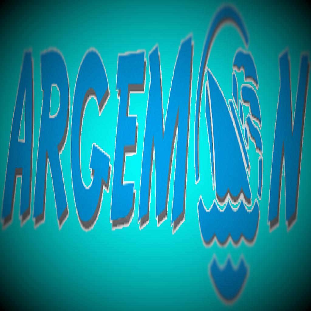 Argemon Denizcilik