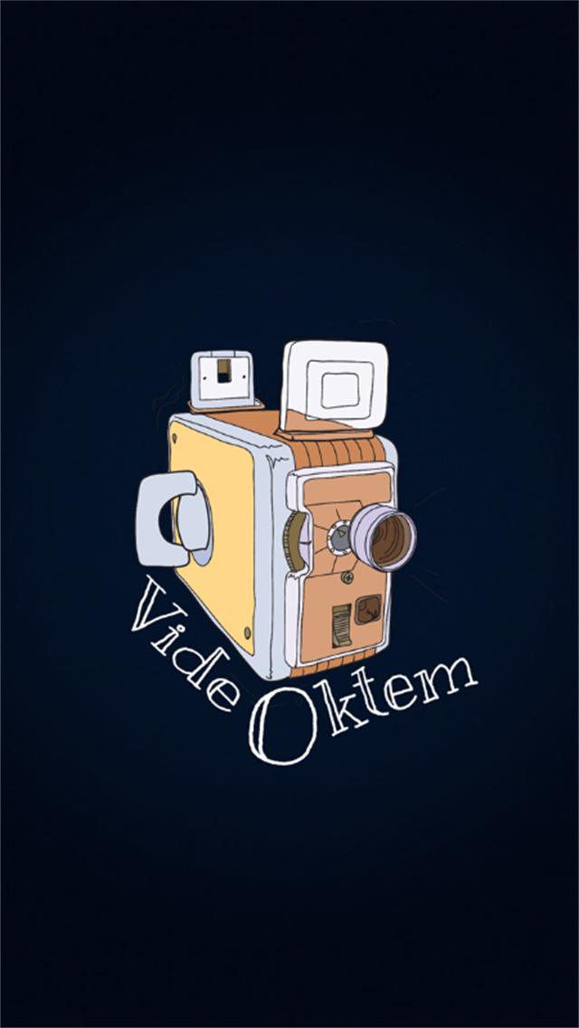 VideOktem