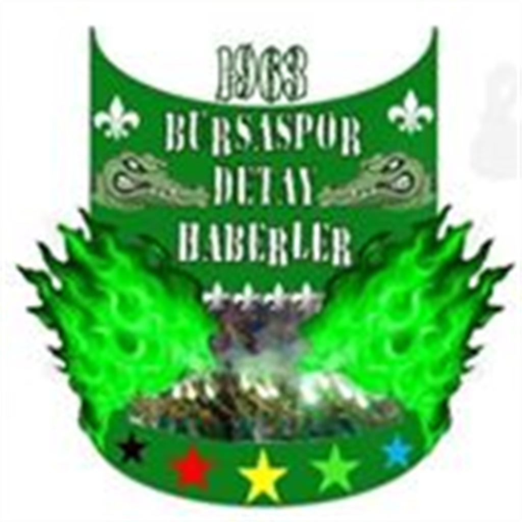 Bursaspor Detay Haberler