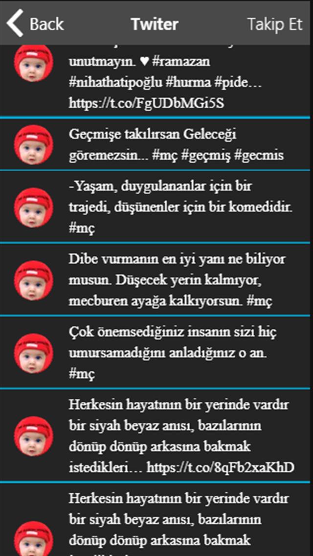 Mazlum Çevik