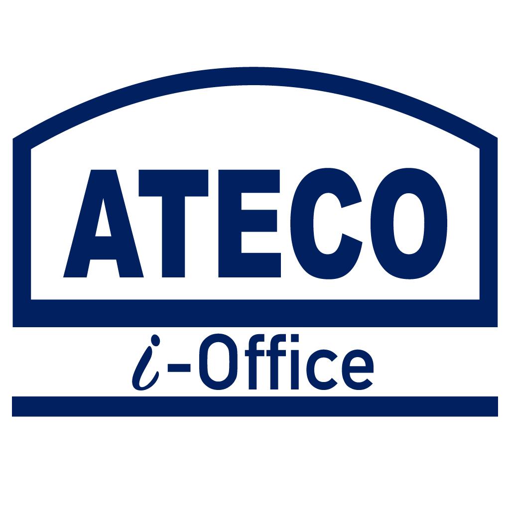 Ateco i-Office