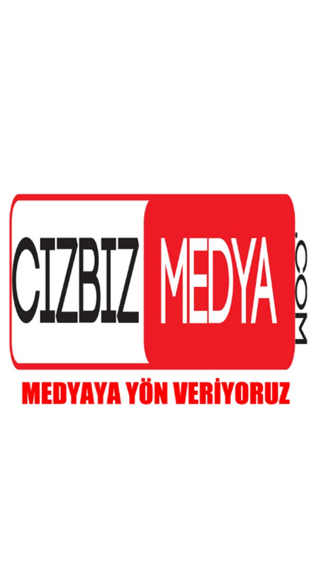 Cızbız Medya