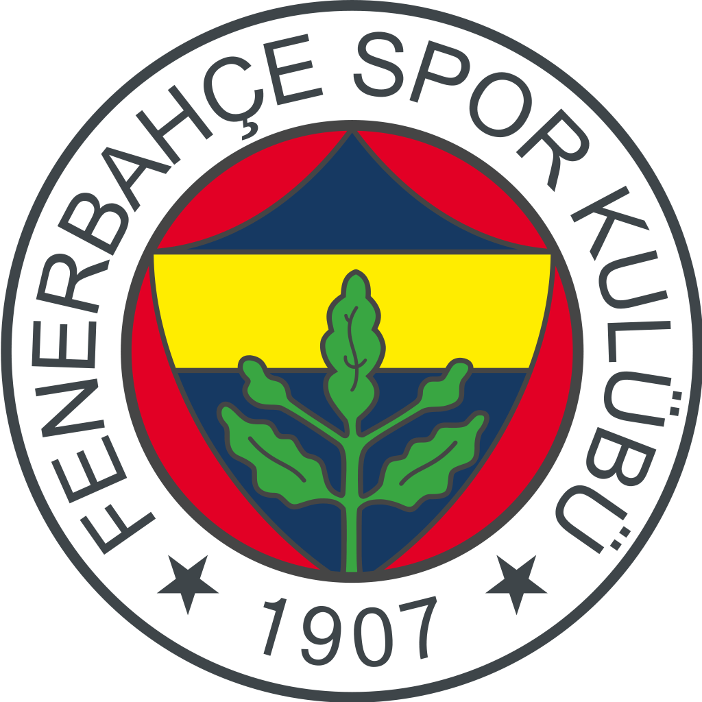 Fenerbahçe Takip