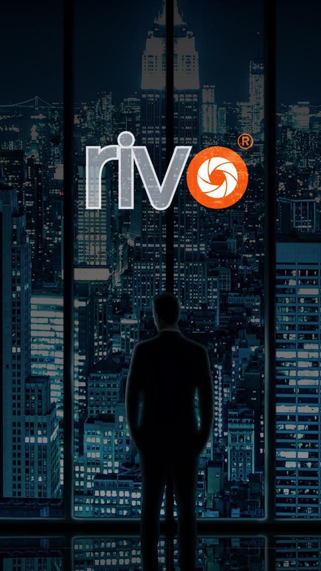 Rivo Mobile
