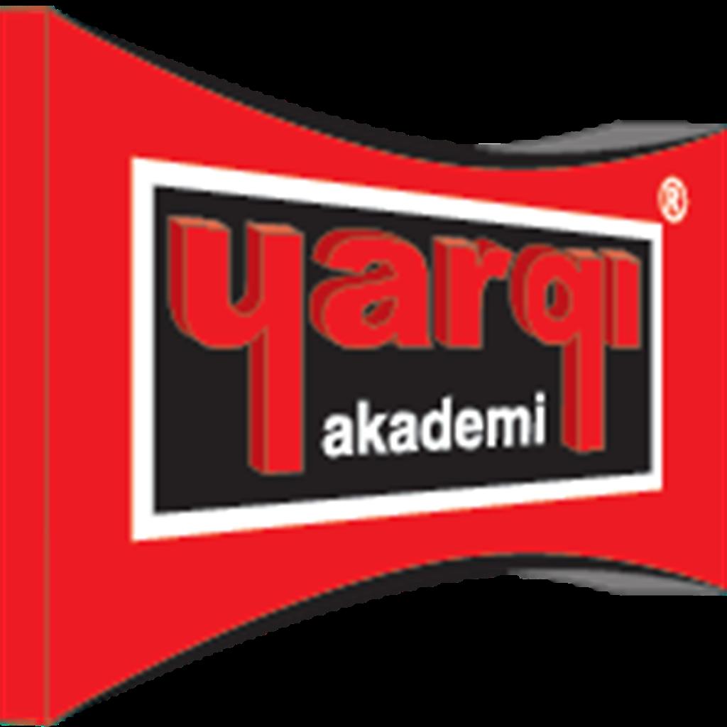 Malatya Yargı Akademi