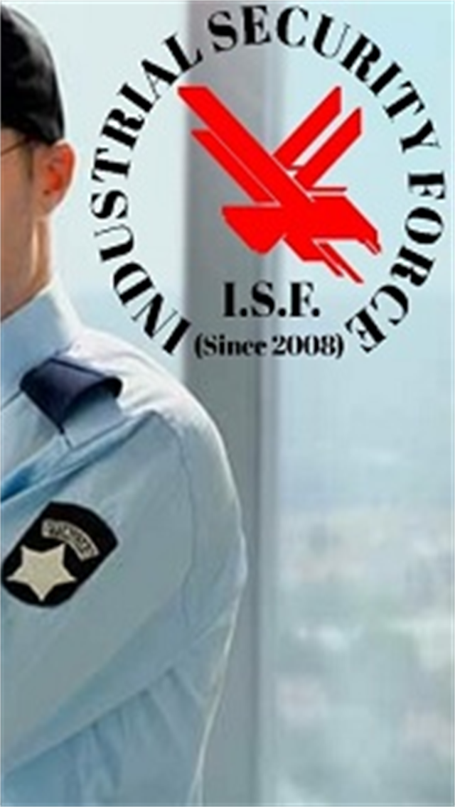ISF Security