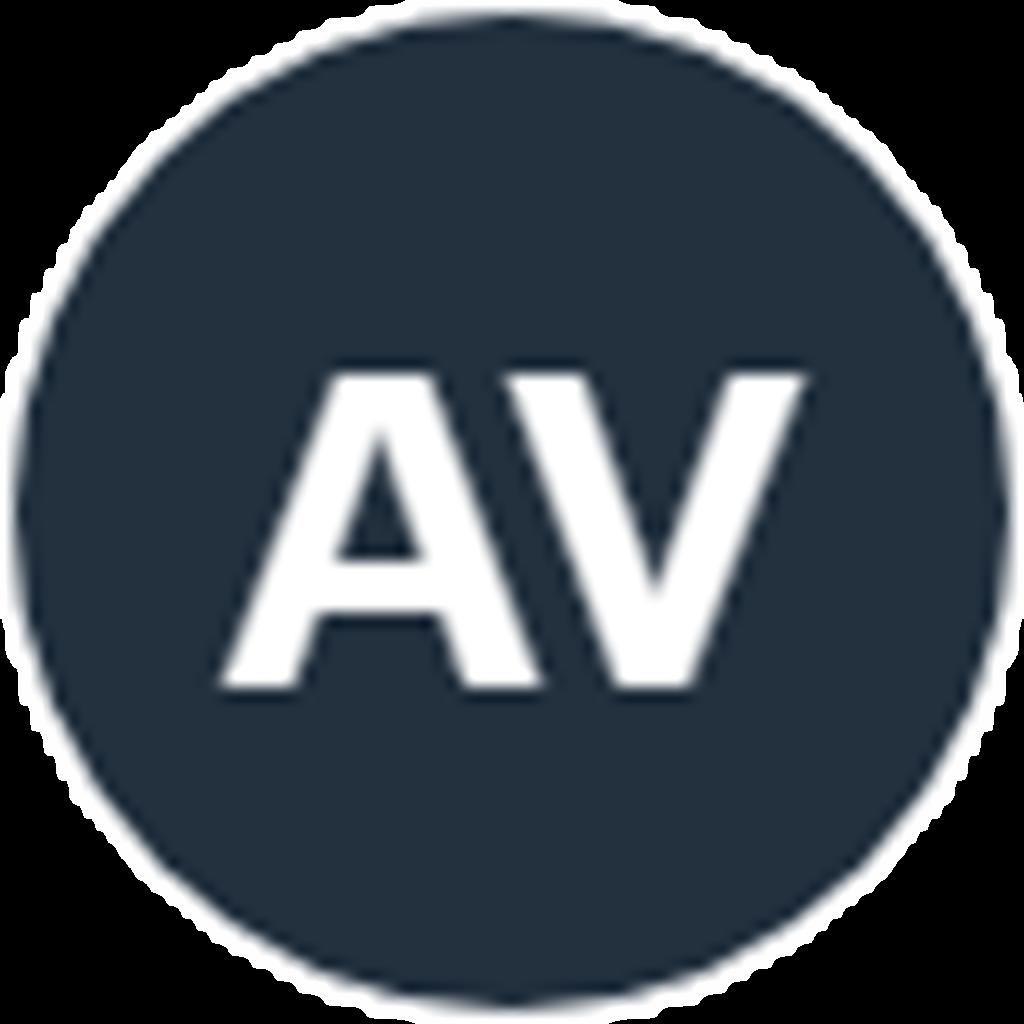 AvisaPanel