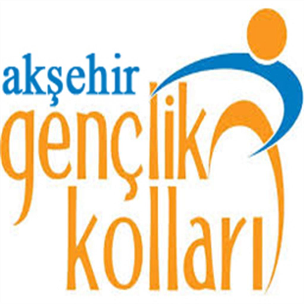Ak Gençlik Akşehir