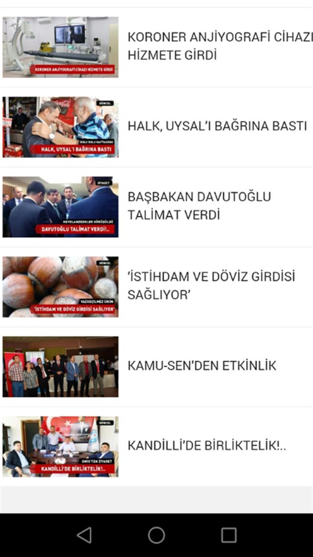 Önder Gazetesi