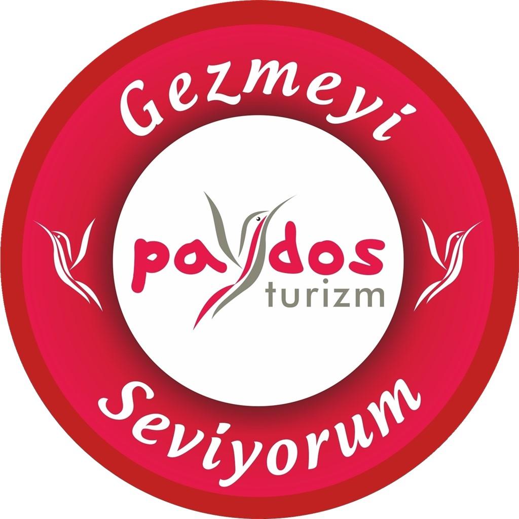 Paydos Tur