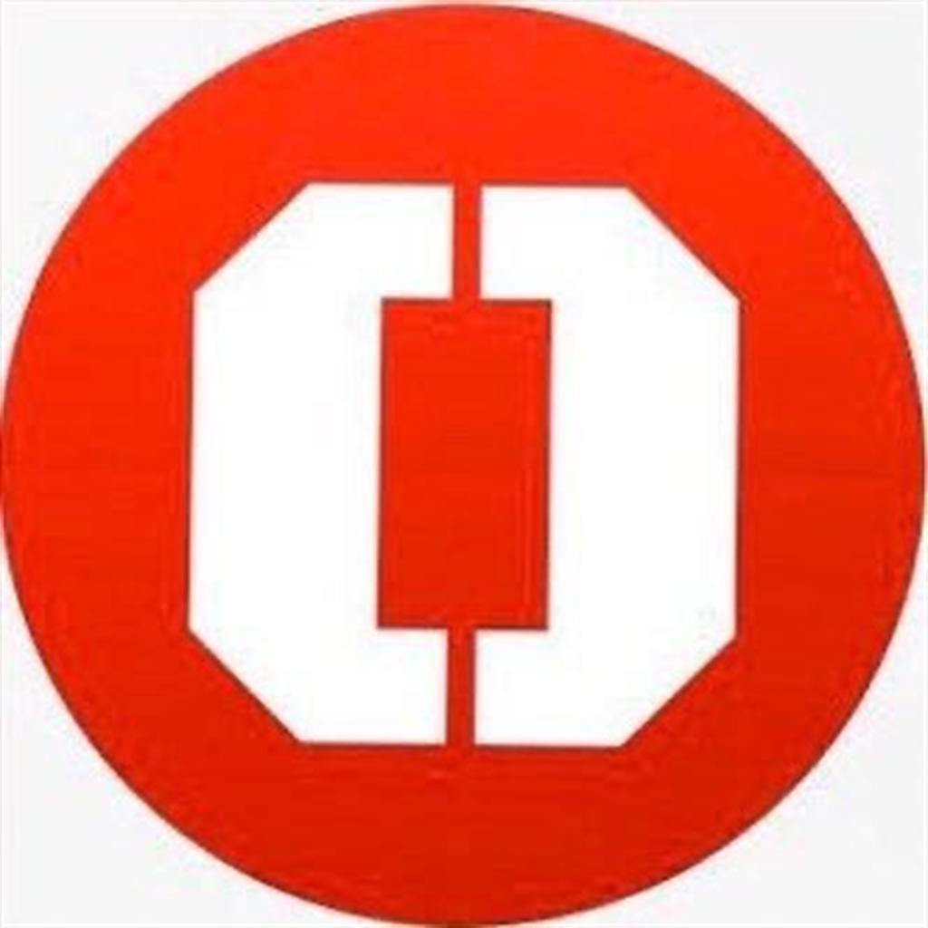 OTOYOLCU
