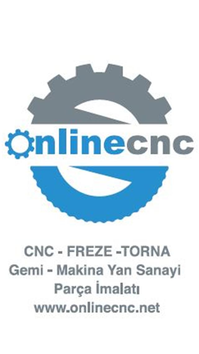 Onlinecnc