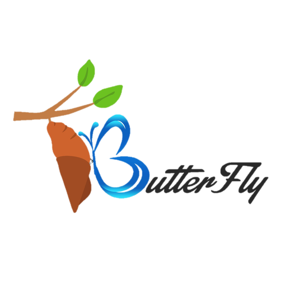 Butterflytr