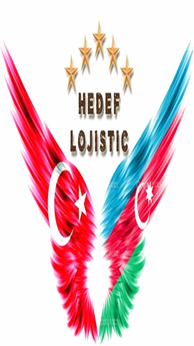 HEDEF LOJİSTİC