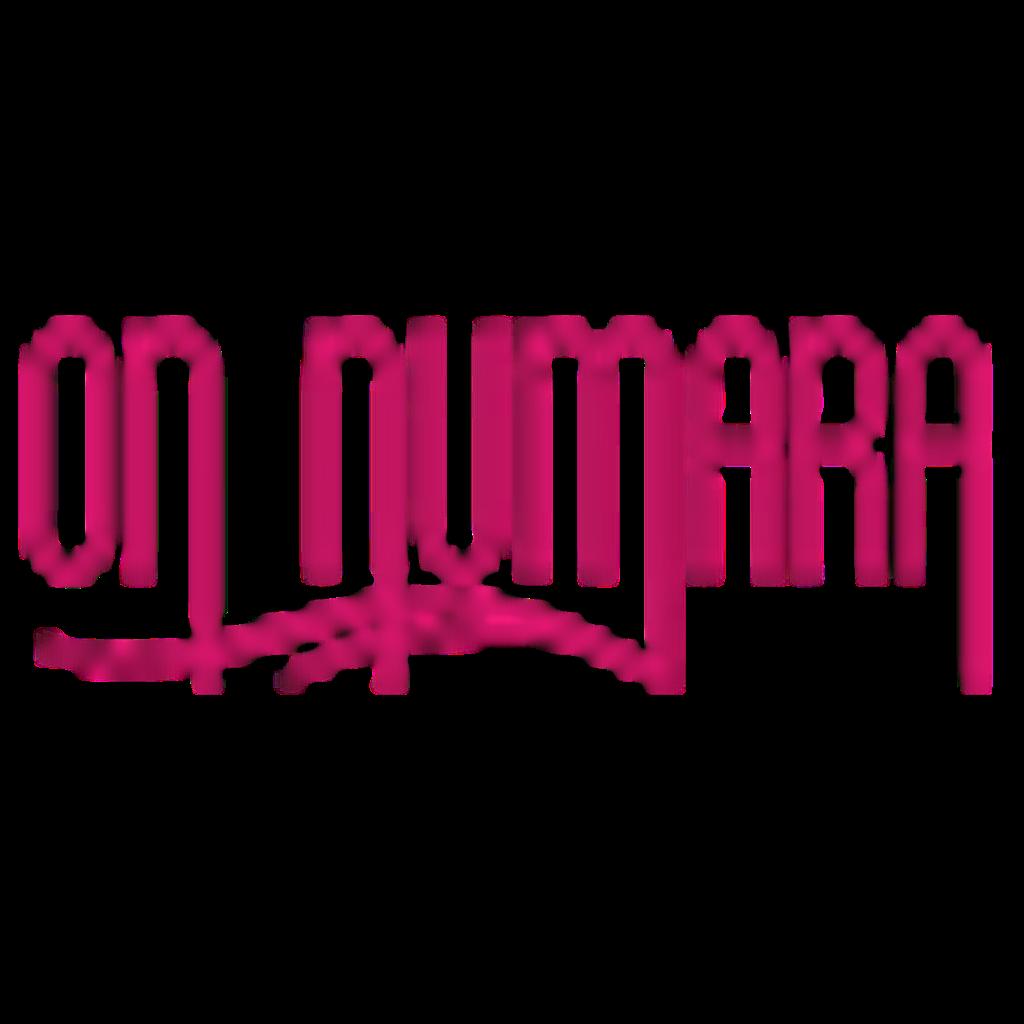On Numara Cafe
