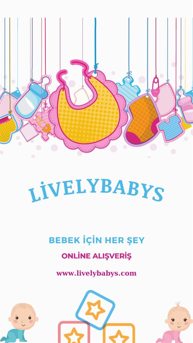 Livelybabys