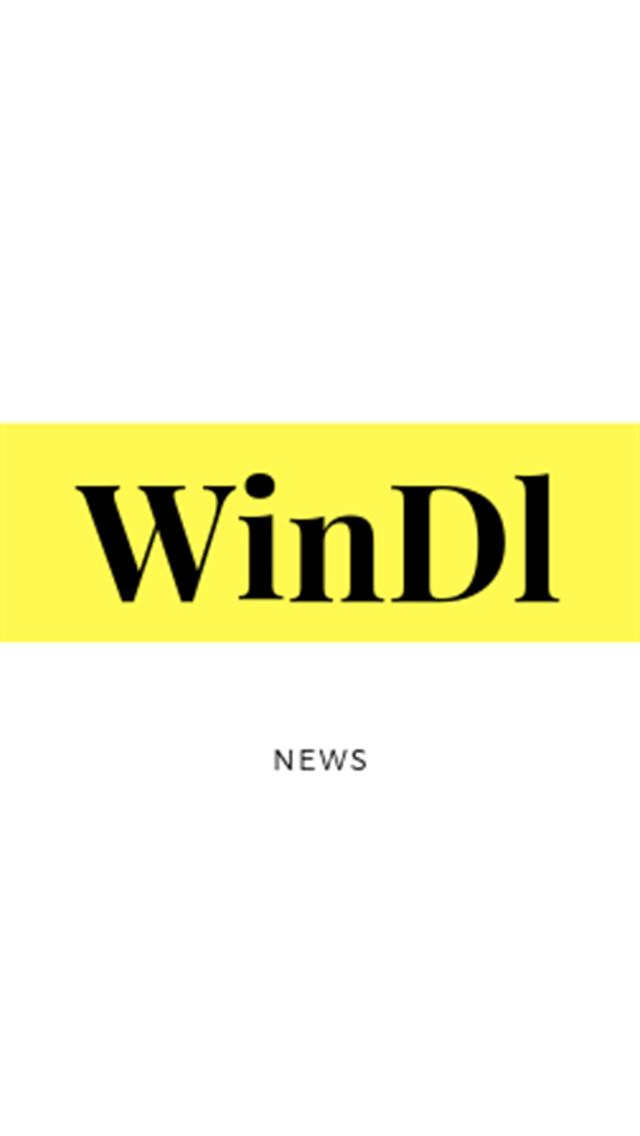 WinDl