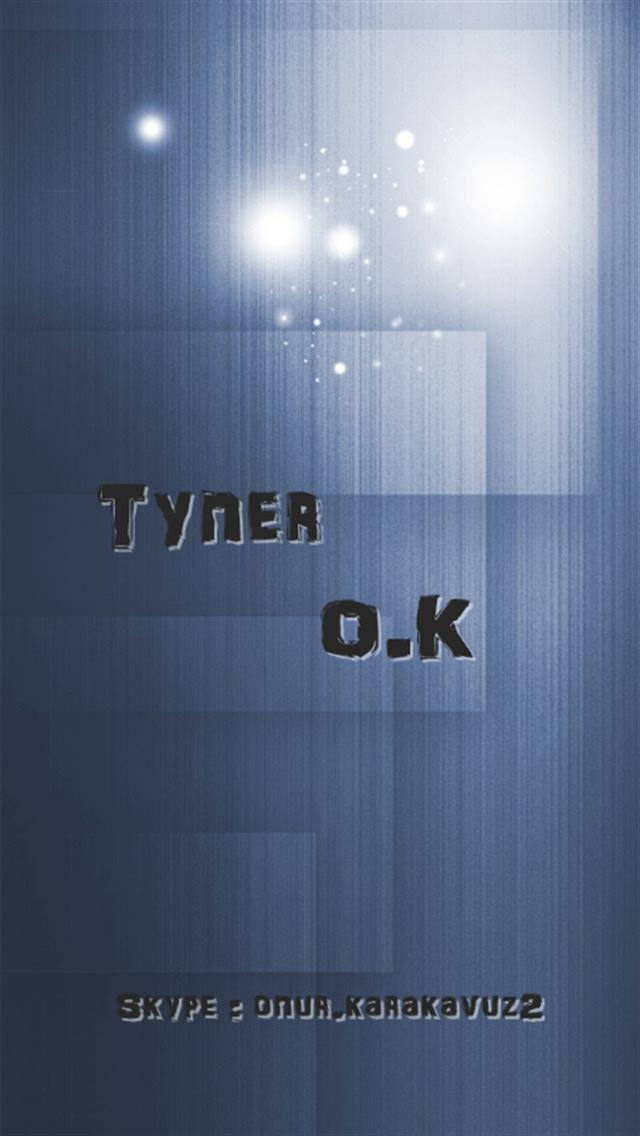 Tyner Gaming