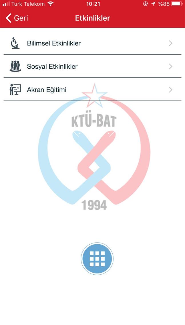 KTÜ-BAT