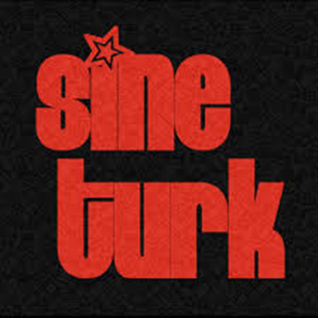 sineturk
