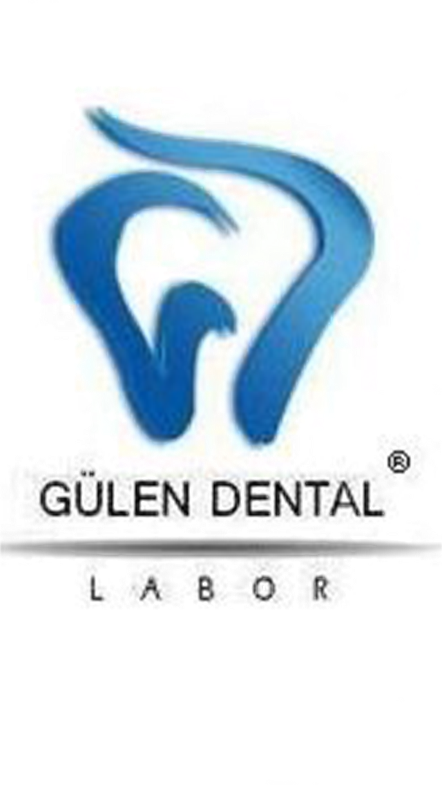 GÜLEN DENTAL LABOR