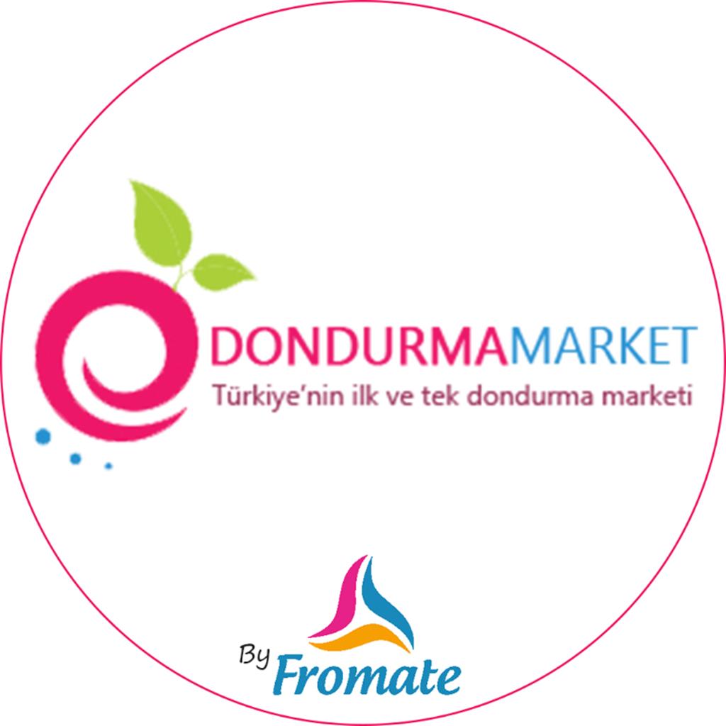 Dondurma Market