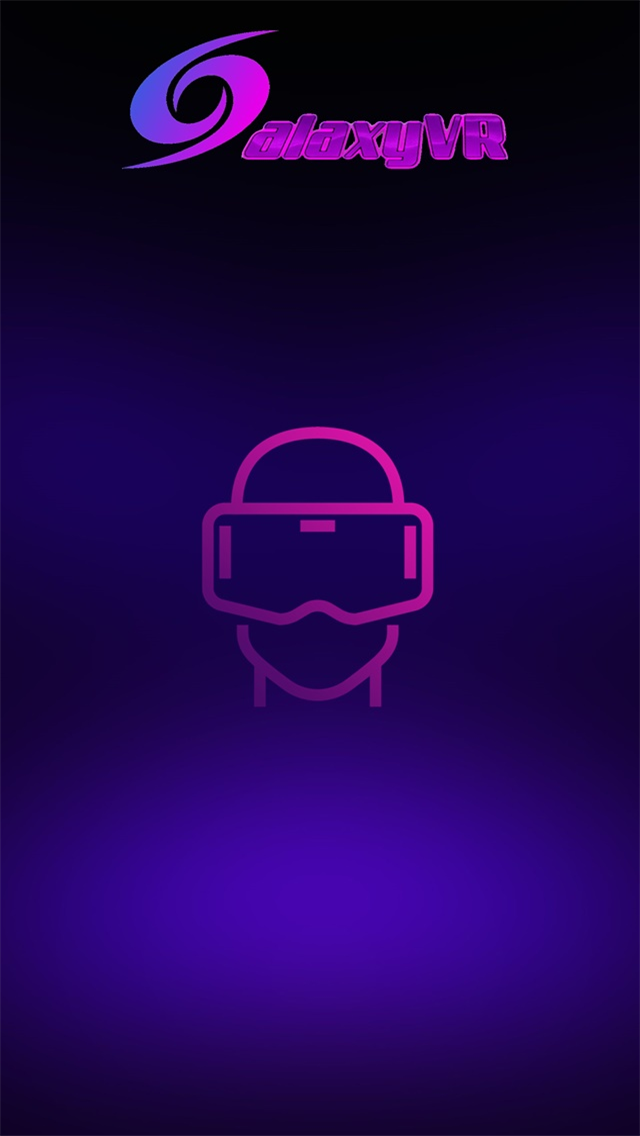 GalaxyVR