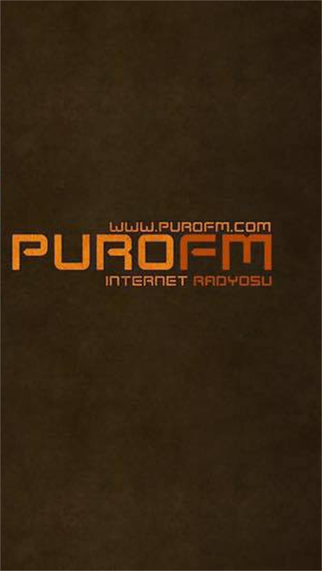 PuroFM