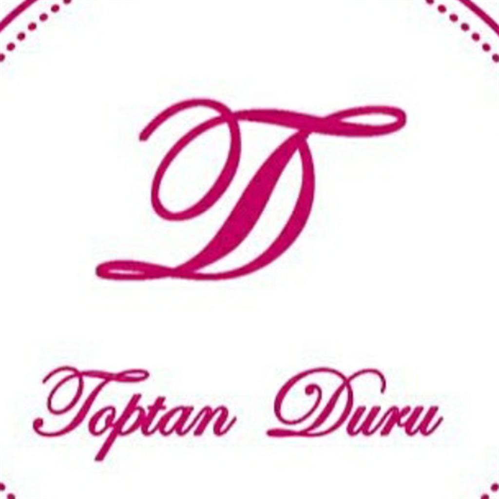 Toptan Duru wholesale