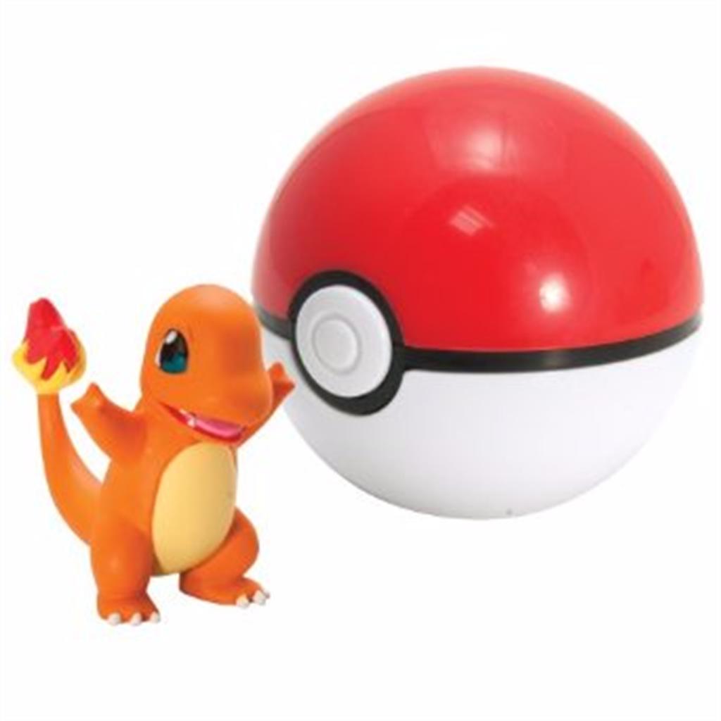 Pokemon Rehberi