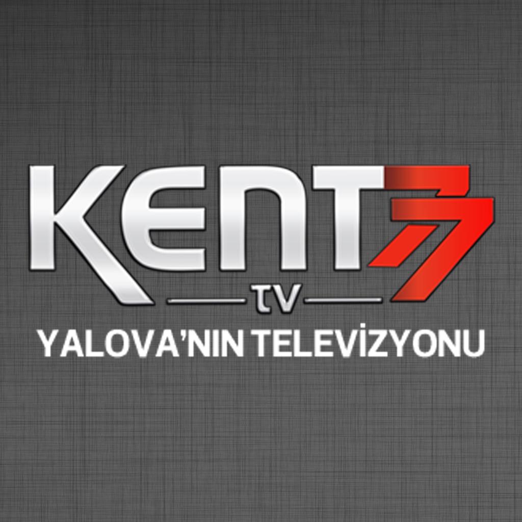 KENT77 TV