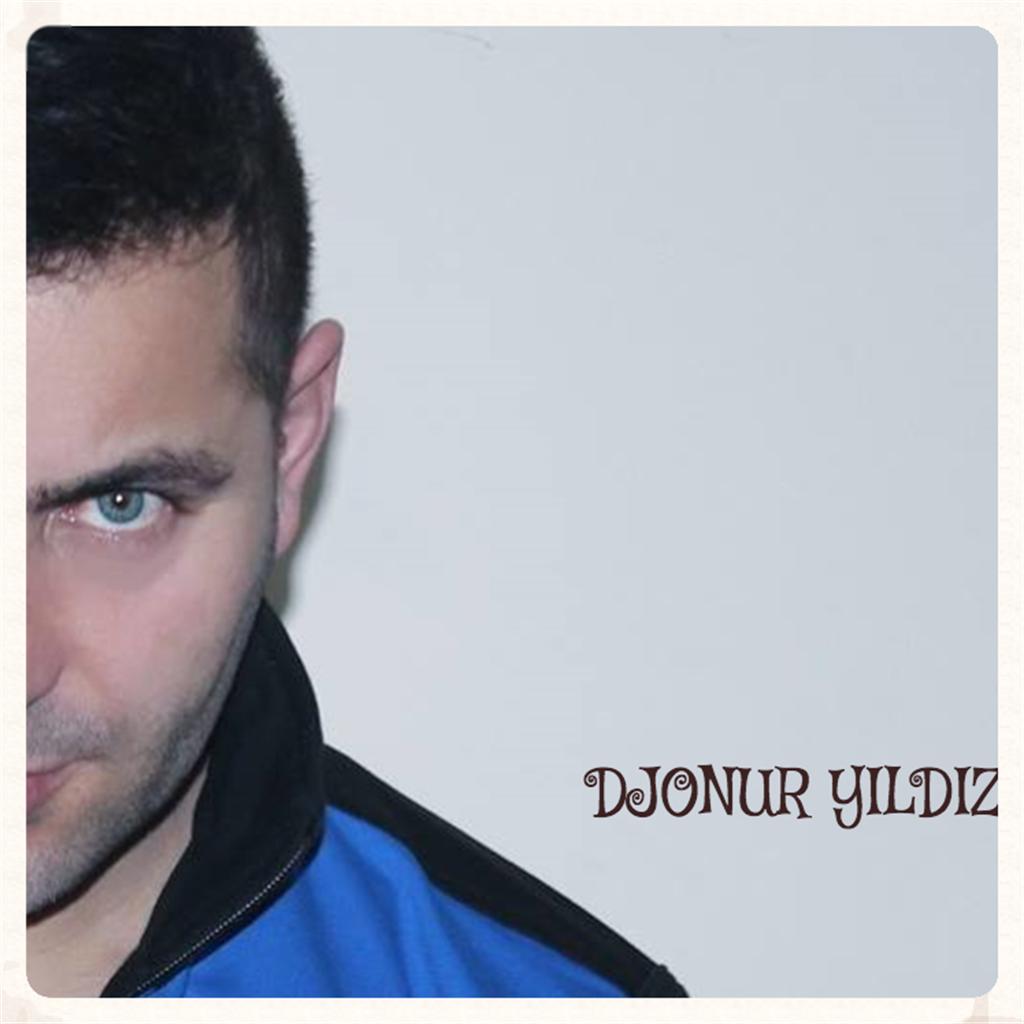 DJONURYILDIZ