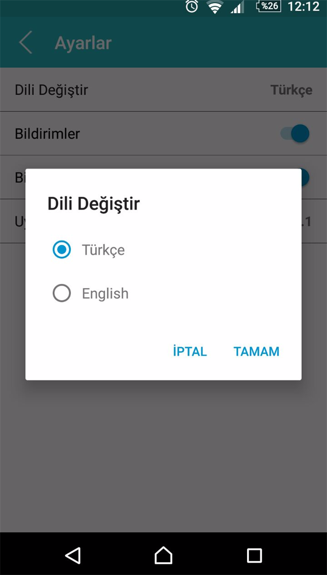 AYBÜ Med