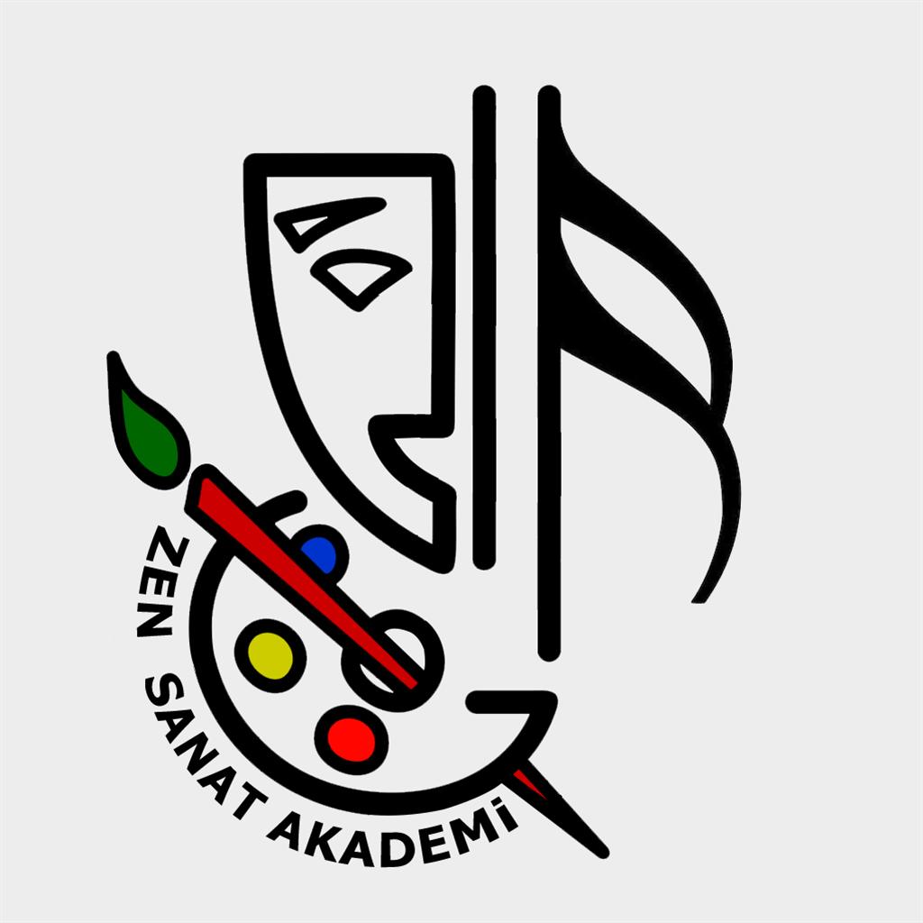 Zen Sanat Akademi