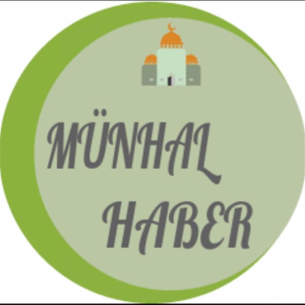 MÜNHAL HABER
