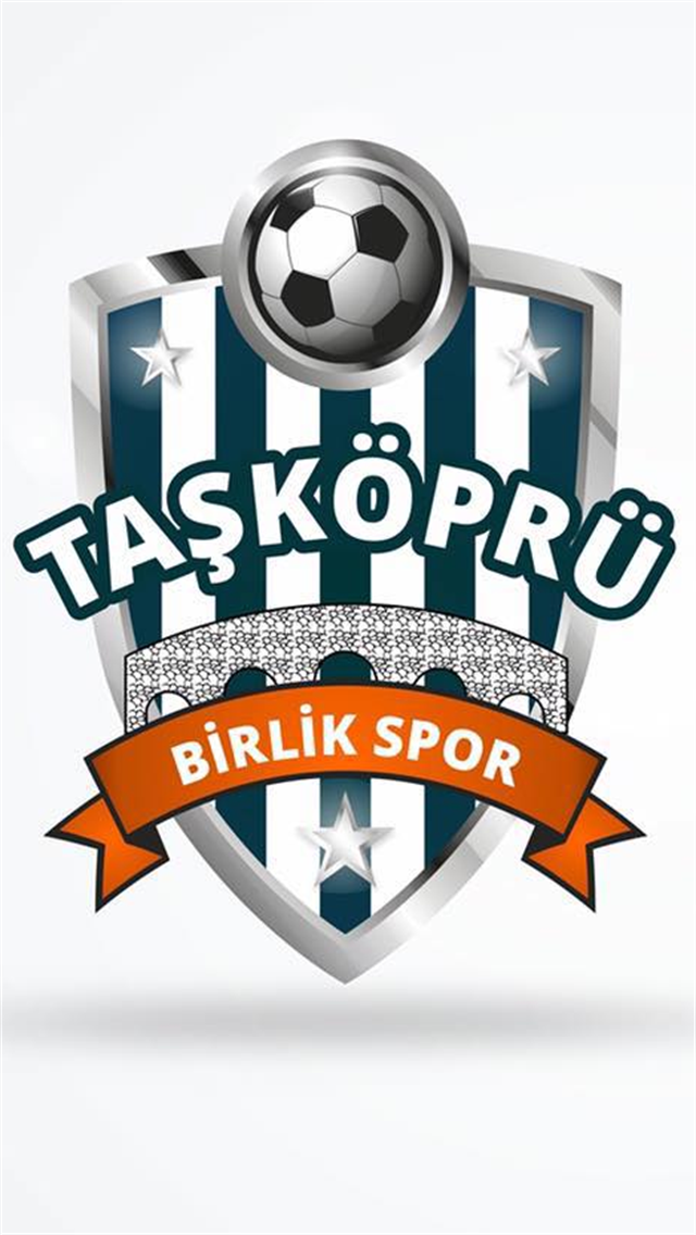 Taşköprü Birlik Spor