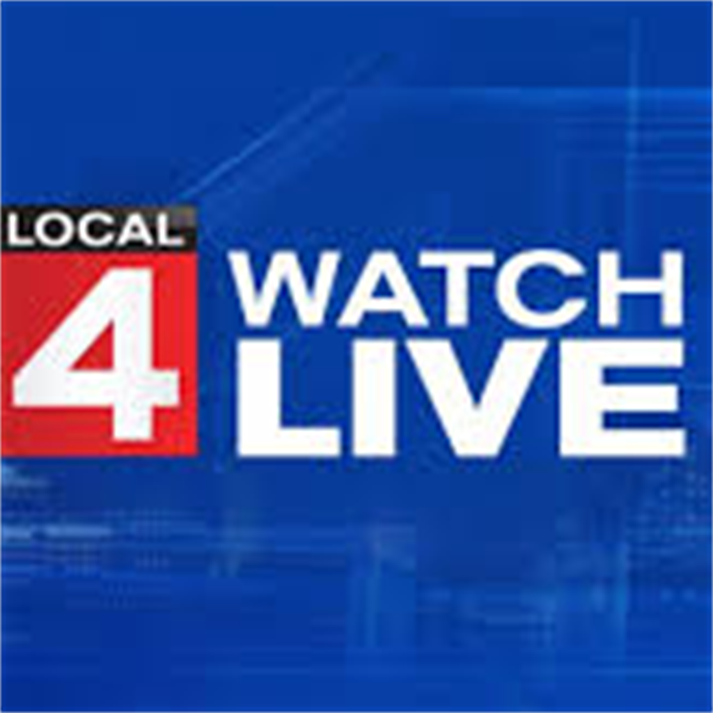 Watch4Live