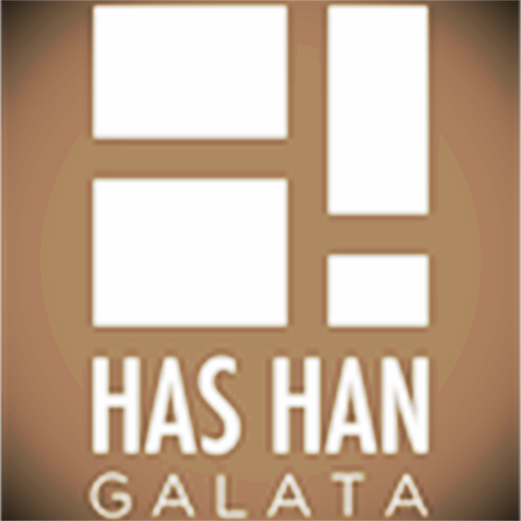 Has Han Galata