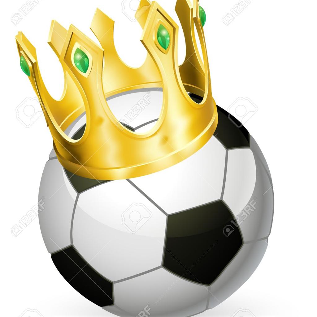 İddaa Kralı
