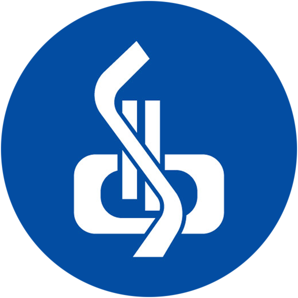 Ortadoğu MC