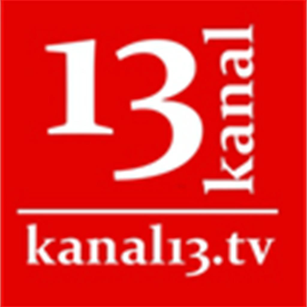 Kanal13 Tv