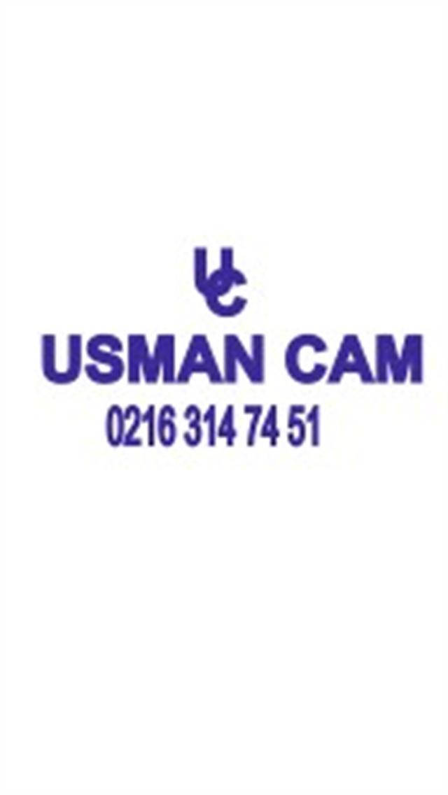 Usman Cam