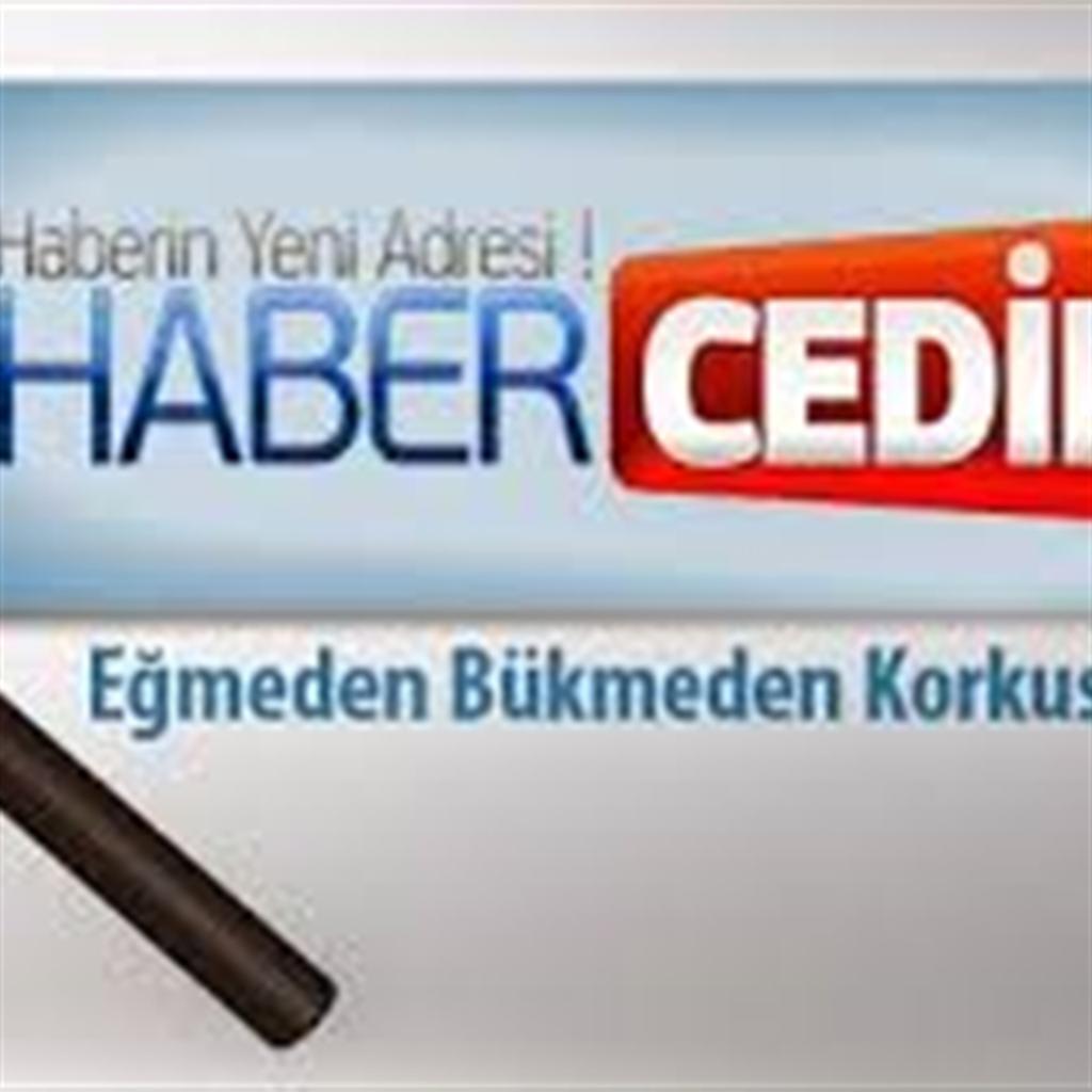 Haber Cedid