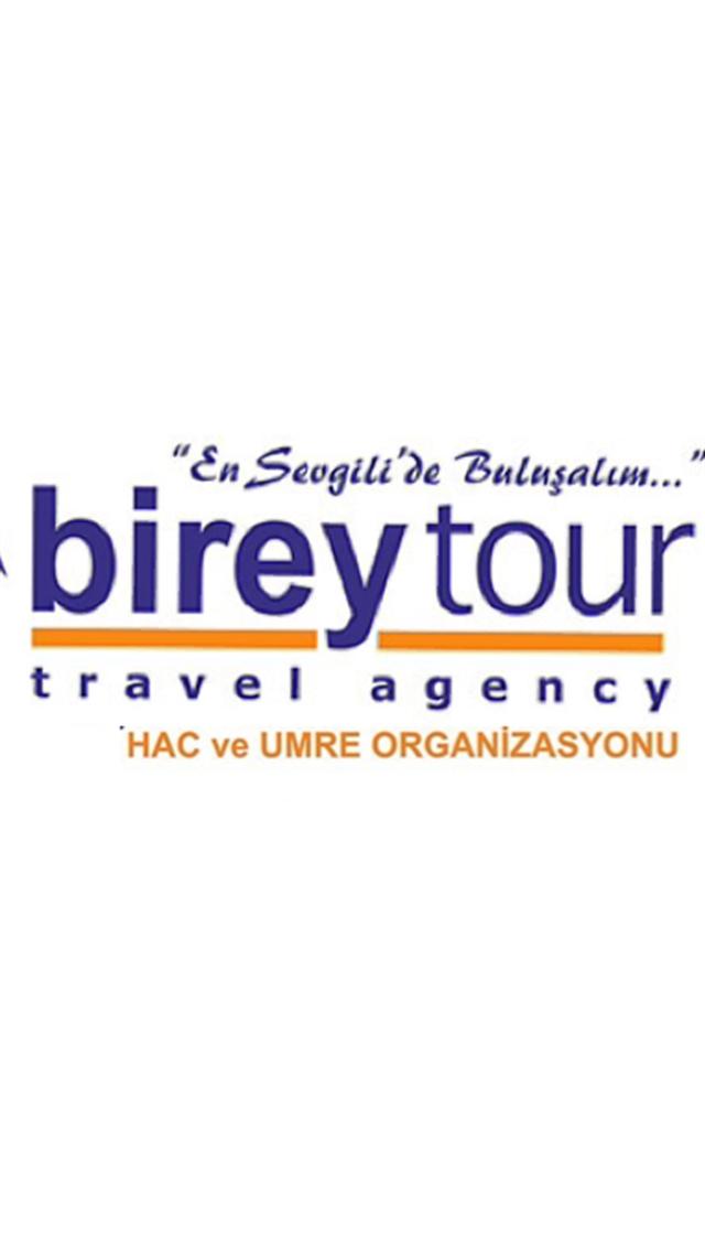 Birey Tur