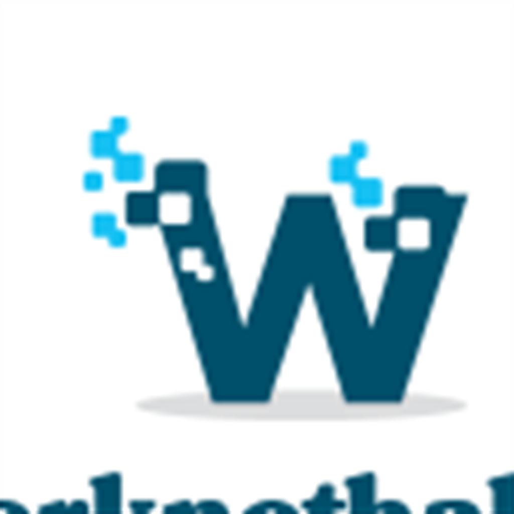 worknethaber