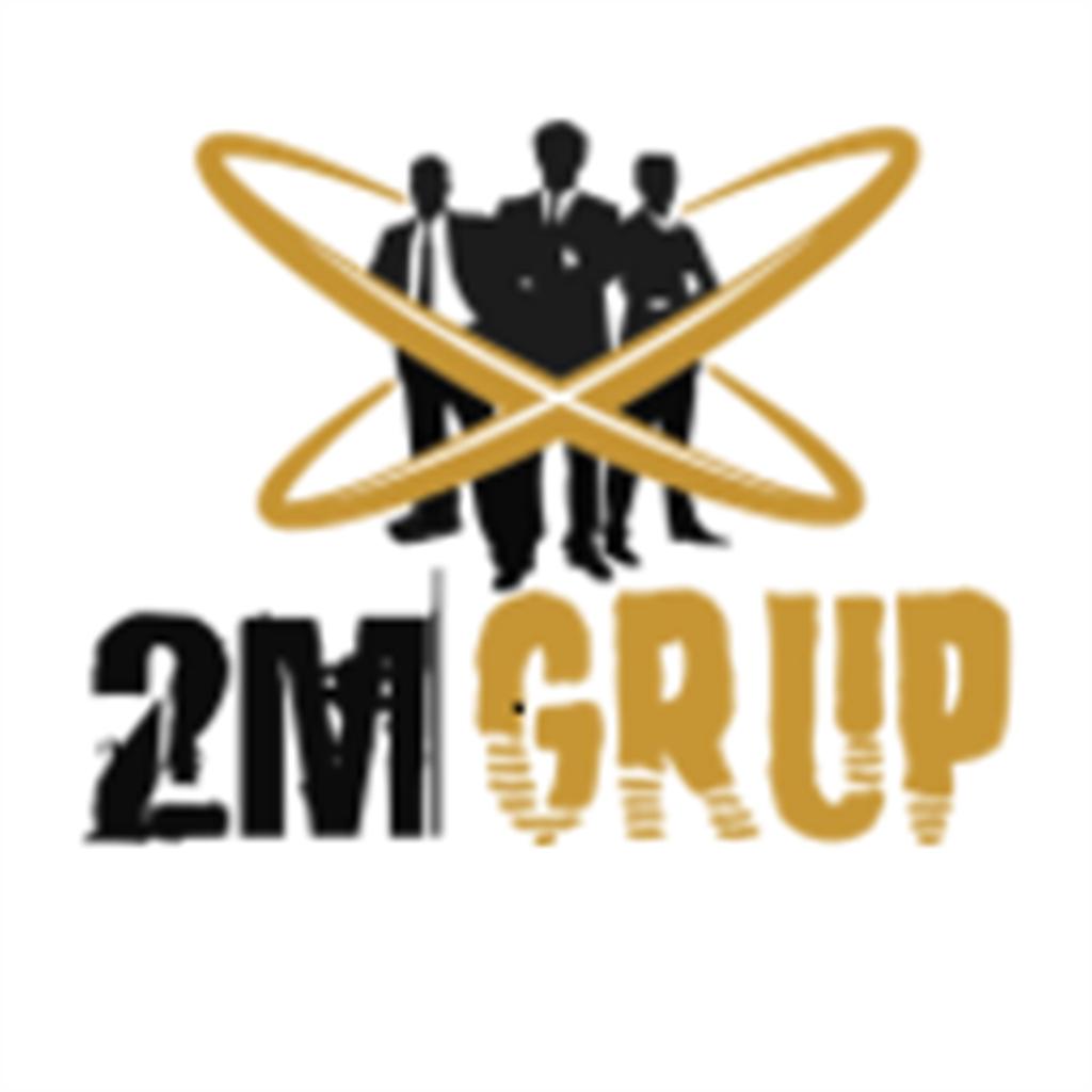 2M Grup