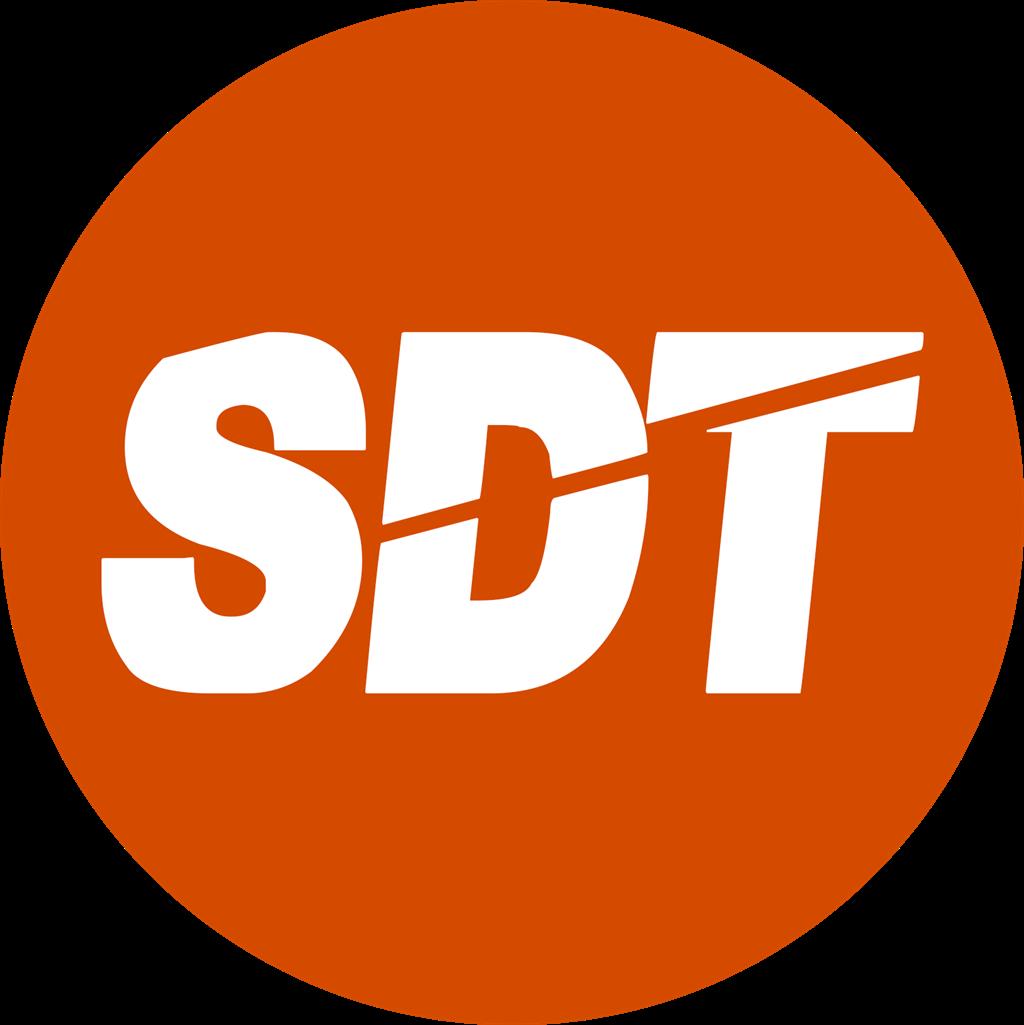 Son Dakika Türk'e